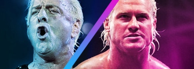 Flair-Ziggler