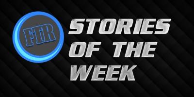 FTR Stories of the Week