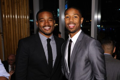 Fruitvale-Station-NY-Ryan-Coogler-and-Michael-B.-Jordan