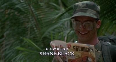 shaneblack-predator