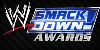 WWE SmackDown Awards
